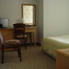 Отель Kapri Hotel Болгария, София - отзывы, цены и фото номеров - забронировать отель Kapri Hotel онлайн фото 4