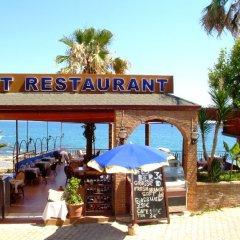 Elit Koseoglu Hotel Турция, Сиде - 3 отзыва об отеле, цены и фото номеров - забронировать отель Elit Koseoglu Hotel онлайн фото 3