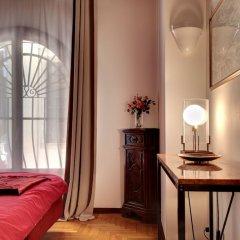 Апартаменты Saint Mark's Apartment Venice удобства в номере