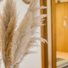 Отель Best Houses 24 - New & Stunning Apartment Португалия, Пениче - отзывы, цены и фото номеров - забронировать отель Best Houses 24 - New & Stunning Apartment онлайн