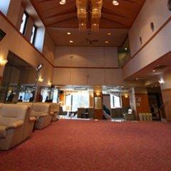 Отель KOHANTEI Никко интерьер отеля фото 2