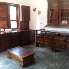 Отель Lacasita Bentota Шри-Ланка, Бентота - отзывы, цены и фото номеров - забронировать отель Lacasita Bentota онлайн фото 3