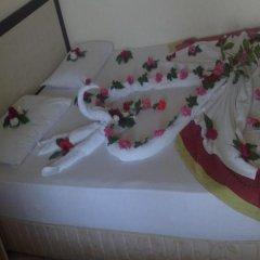 Palmiye Hotel Турция, Сиде - 3 отзыва об отеле, цены и фото номеров - забронировать отель Palmiye Hotel онлайн ванная фото 2