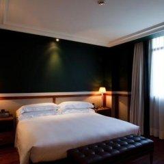 Hotel 1898 4* Стандартный номер с различными типами кроватей фото 11