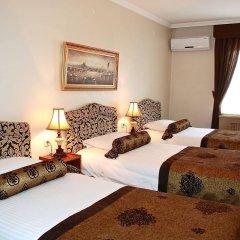 Mithat Турция, Анкара - 2 отзыва об отеле, цены и фото номеров - забронировать отель Mithat онлайн комната для гостей фото 4