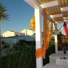 Отель Quinta Da Rosa Linda бассейн фото 2