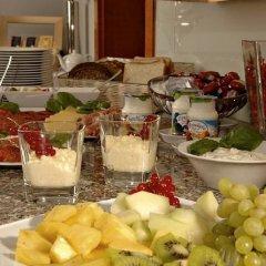 Отель Astoria Германия, Дюссельдорф - отзывы, цены и фото номеров - забронировать отель Astoria онлайн питание фото 2