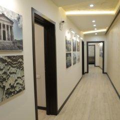 4 Room Hotel интерьер отеля фото 3