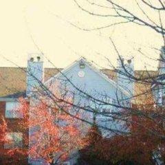 Отель Homewood Suites Columbus-Worthington Колумбус фото 2