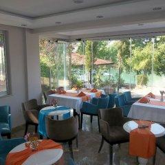 River Boutique Hotel Турция, Сиде - отзывы, цены и фото номеров - забронировать отель River Boutique Hotel онлайн ресторан