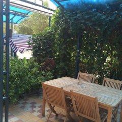 Гостиница Эдельвейс в Анапе отзывы, цены и фото номеров - забронировать гостиницу Эдельвейс онлайн Анапа фото 2