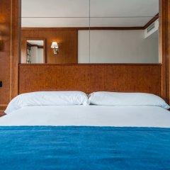 Отель THB Felip комната для гостей фото 3