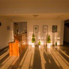 Отель Mint Home Далат сауна