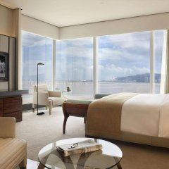 Отель Mgm Macau комната для гостей фото 4