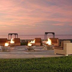 Отель Pueblo Bonito Pacifica Resort & Spa Кабо-Сан-Лукас помещение для мероприятий фото 2