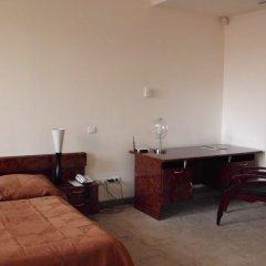 Гостиница Дом Москвы удобства в номере