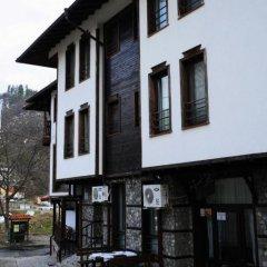Отель Zlatograd Болгария, Ардино - отзывы, цены и фото номеров - забронировать отель Zlatograd онлайн фото 22