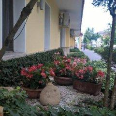 Отель Terme Belvedere Италия, Абано-Терме - отзывы, цены и фото номеров - забронировать отель Terme Belvedere онлайн