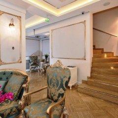 Zeynep Sultan Турция, Стамбул - 1 отзыв об отеле, цены и фото номеров - забронировать отель Zeynep Sultan онлайн спа