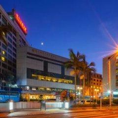 Отель Xiamen Huaqiao Hotel Китай, Сямынь - отзывы, цены и фото номеров - забронировать отель Xiamen Huaqiao Hotel онлайн фото 23