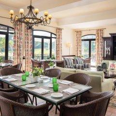 Отель Pine Cliffs Residence, a Luxury Collection Resort, Algarve Португалия, Албуфейра - отзывы, цены и фото номеров - забронировать отель Pine Cliffs Residence, a Luxury Collection Resort, Algarve онлайн комната для гостей фото 2