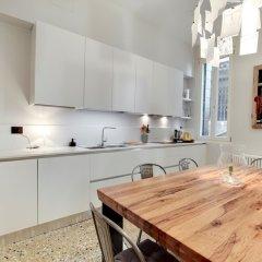 Апартаменты Stunning Apartment Heart of Venice в номере