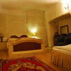 Lalezar Cave Hotel Турция, Гёреме - отзывы, цены и фото номеров - забронировать отель Lalezar Cave Hotel онлайн детские мероприятия