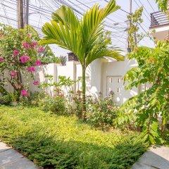 Отель Summer Holiday Villa Вьетнам, Хойан - отзывы, цены и фото номеров - забронировать отель Summer Holiday Villa онлайн