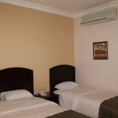 Отель Madaba 1880 Hotel Иордания, Мадаба - отзывы, цены и фото номеров - забронировать отель Madaba 1880 Hotel онлайн комната для гостей фото 5