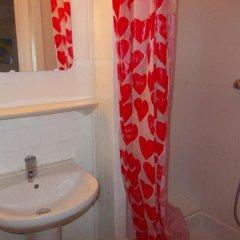 Nice Art Hotel - Hostel ванная