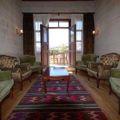 Asia Minor Турция, Ургуп - отзывы, цены и фото номеров - забронировать отель Asia Minor онлайн комната для гостей фото 3