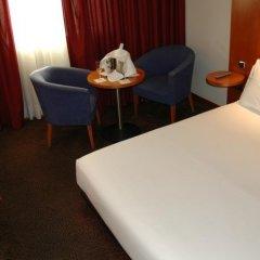 Abba Sants Hotel фото 13