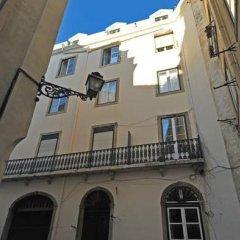 Отель Localtraveling Remedios Португалия, Лиссабон - отзывы, цены и фото номеров - забронировать отель Localtraveling Remedios онлайн