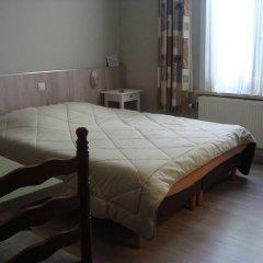Hotel Tropicana комната для гостей фото 4