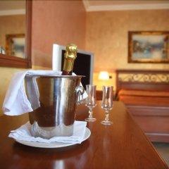 Hotel Dolce Stella Мелисса в номере