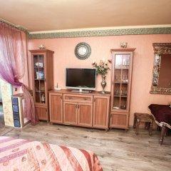 Гостиница Южная Корона в Санкт-Петербурге отзывы, цены и фото номеров - забронировать гостиницу Южная Корона онлайн Санкт-Петербург фото 12