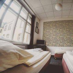 Hotel 103 комната для гостей фото 5