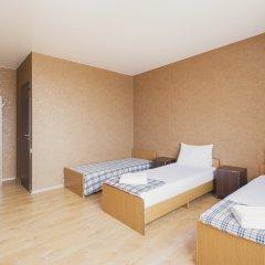 Гостиница Гостевой дом Барса в Сочи 13 отзывов об отеле, цены и фото номеров - забронировать гостиницу Гостевой дом Барса онлайн комната для гостей фото 5