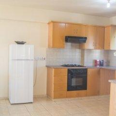 Апартаменты Konnos Apartment 1 в номере