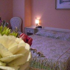 Отель MACALLE Италия, Ферно - отзывы, цены и фото номеров - забронировать отель MACALLE онлайн фото 5