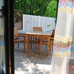 Гостиница Seven Seas Украина, Одесса - отзывы, цены и фото номеров - забронировать гостиницу Seven Seas онлайн фото 8