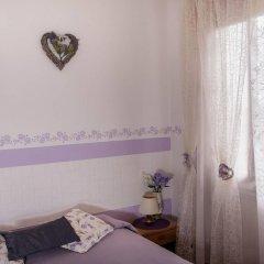Отель Fausto & Deby B&B Италия, Мира - отзывы, цены и фото номеров - забронировать отель Fausto & Deby B&B онлайн комната для гостей фото 4