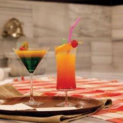 Отель Holiday Inn Gebze - Istanbul Asia Гебзе гостиничный бар