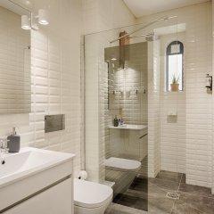 Отель Romantic Gem in Alfama ванная