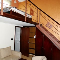Отель Happy Star Club Сербия, Белград - 2 отзыва об отеле, цены и фото номеров - забронировать отель Happy Star Club онлайн фото 4