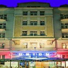 Hotel Union фото 7