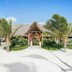 Отель Westin Punta Cana Resort & Club фото 6