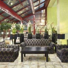 Гостиница Русотель в Москве - забронировать гостиницу Русотель, цены и фото номеров Москва развлечения