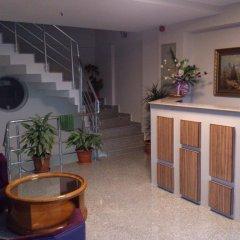 Отель Pasha Suites Балыкесир интерьер отеля