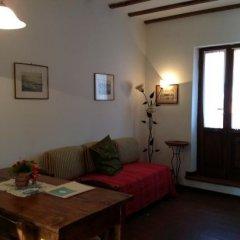Отель Agriturismo Collelignani Италия, Сполето - отзывы, цены и фото номеров - забронировать отель Agriturismo Collelignani онлайн фото 9